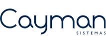 Cayman Sistemas